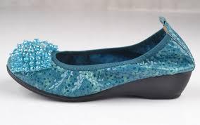 juliet turquoise pixel shoes