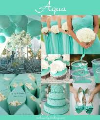 74 best black white and tiffany blue wedding board images on