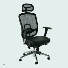 bureau pas cher ikea fauteuil de bureau pas cher bureau gamer pas cher avec