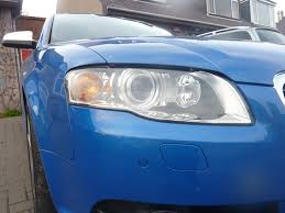 audi a3 front bumper removal audi front bumper adjustment audiworld forums
