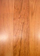 owens flooring 3 inch cherry select grade prefinished