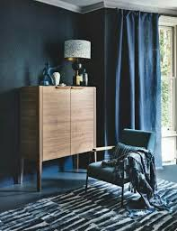 57 best blue rooms images on pinterest live colours and blue rooms