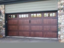 Overhead Garage Door Opener Programming Chamberlain Garage Door Opener Keypad Programming Overhead Repair