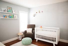 modern u0027s nursery and newborn photos by stephanie godfrey