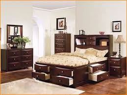 Discount Bedroom Sets Online by A U2020a U2013 Bedroom Sets Amazing Inexpensive Furniture Image