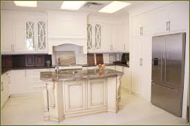 tag for new design kitchen cabinets edmonton nanilumi