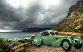 bugatti atlantic animaatjes 1936 bugatti type 57sc atlantic 68482 wallpaper