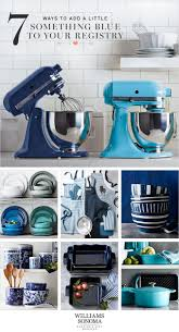 Williams And Sonoma Home by 20 Best Images About Ws Registry Januaryv2 On Pinterest Cooking