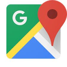 apk download google maps v9 27 beta with enhanced features