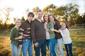 creating a workflow for family photo sessions click magazine