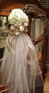 wedding wreaths 280 best wreaths weddings and anniversary images on