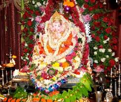 Temple Decoration Ideas For Home Free Hollywood Actress Hd Desktop Wallpapers Ganesh Chaturthi