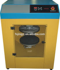 gyroscopic paint and colorant mixer gyroscopic paint and colorant