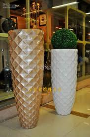 Large Floor Vases For Home Wonderful Large Flower Vases 87 Large Flower Vases Sale Full Image