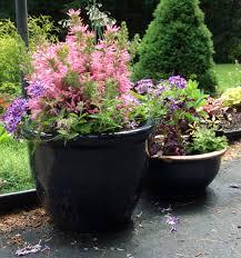 Indoor Kitchen Garden Ideas Garden Design Garden Design With Container Gardening Ideas Garden