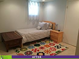 bedroom sos smart organizing solutions