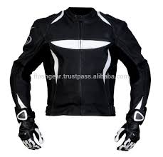 padded leather motorcycle jacket first racing motorcycle jackets first racing motorcycle jackets
