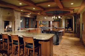 mediterranean kitchen ideas kitchen corona mediterranean design dma homes 56140