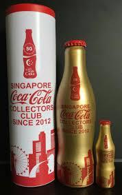 coca cola fridge glass door 6925 best coca cola images on pinterest pepsi coke and vintage