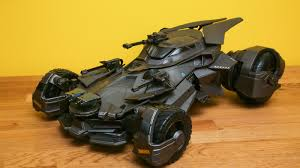 batman car toy take a test drive in batman u0027s smokin u0027 justice league ride cnet