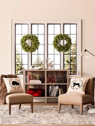 furniture store target ready set guest threshold living room furniture