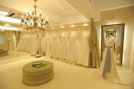 wedding dress boutiques bridal dress shops williams