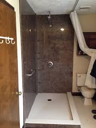 walk in shower designs for small bathrooms idyllic walk shower designs as wells as walk for showers with
