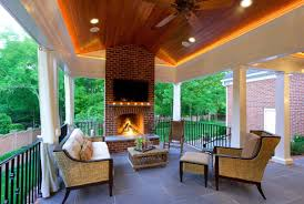 deck ceiling lighting and led porch light fixtures in with