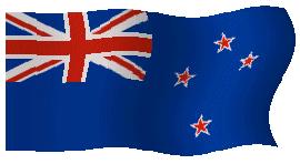 National Bed Bug Registry New Zealand Bed Bug Reports National Bed Bug Registry Database