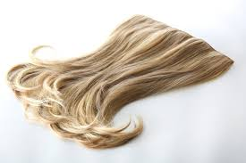 Hair Extensions Blackburn by Hair Extensions Everyday Luxury Hair