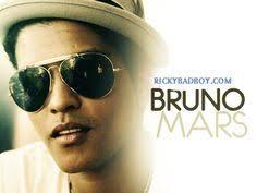 free download mp3 bruno mars uptown grenade mp3 bruno mars download mp3 songs pinterest songs