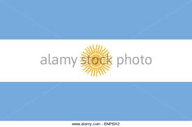 argentina people flag stock photos u0026 argentina people flag stock