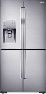 French Door Refrigerator Without Water Dispenser - the 5 best counter depth refrigerators reviews ratings prices