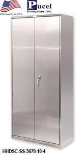 Metal Storage Cabinet Storage Cabinets Metal Storage Cabinets
