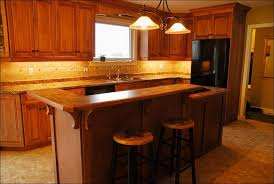 Thomasville Bathroom Cabinets - kitchen thomasville furniture outlet images of kitchen cabinets
