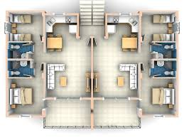 Average House Square Footage by Average Square Footage Of A 4 Bedroom House Bedroom To Your