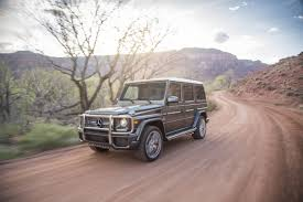 mercedes g class sale mercedes g class for sale the car connection