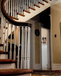 washington fine painting house painting gallery seattle