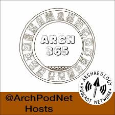 the amarna letters arch365 332 u2014 archaeology podcast network feed