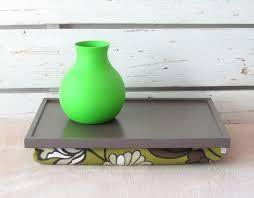 Laptop Knee Desk by Laptop Pillow Desk Best Home Furniture Decoration