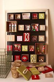 download countdown to christmas decoration gen4congress com
