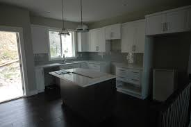 Kitchen Cabinets Kamloops 1993 Galore Crescent Kamloops Cfjc Today Classifieds