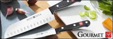 wusthof kitchen knives wusthof gourmet german made kitchen knives at swiss knife shop