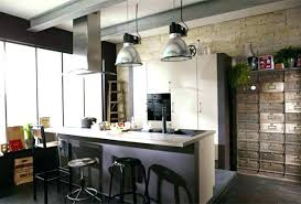 cuisine d occasion sur le bon coin cuisine d occasion cuisine meuble cuisine d occasion avec