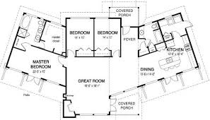 oregon drafting services house plans home designs room additions