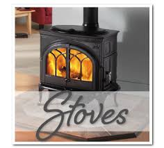 Fireplace Stuff - stuff hearth u0026 home provides fireplaces stoves grills
