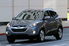 jeep tucson 2014 hyundai tucson reviews and rating motor trend