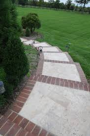 Patio And Walkway Designs by Pinterest