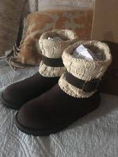 womens boots size 11 ugg australia leather size 11 boots for ebay