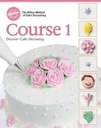 amazon com wilton 902 240 48 page soft cover cake decorating